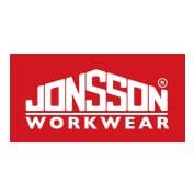 177x177_Jonsson