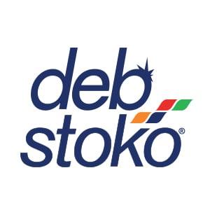 300x300_deb-stoko