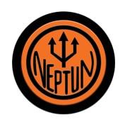 177x177_Neptun