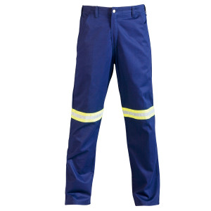 100%-cotton-reflective-work-trousers---Navy