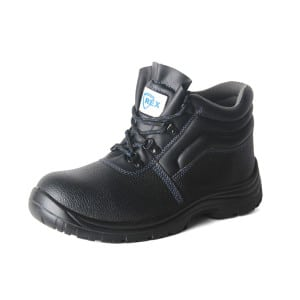 REX Safety Boot