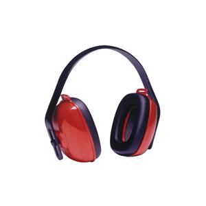 QM24+® SNR 26 product image