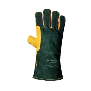 Green Welding Plus product image