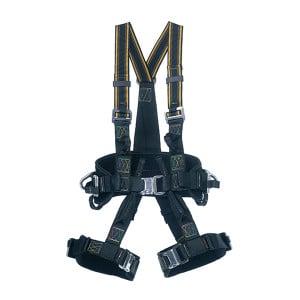 1003438_1003439 MILLER RM Harness