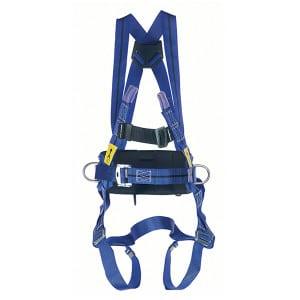 1011894_MILLER TITAN harness