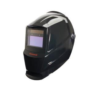 ADF_Helmet_HW200_L