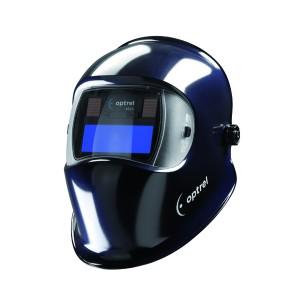 Optrel e640 dark blue