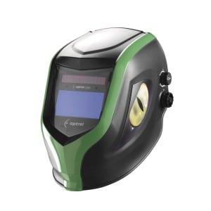 Optrel p550 black-green