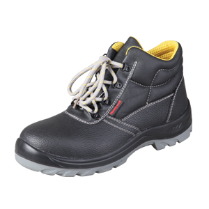 9542-me-safety-boot