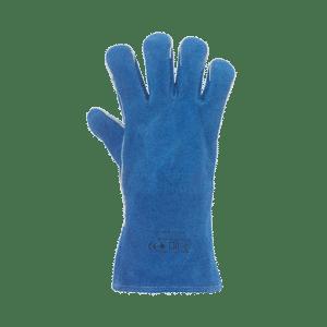 blue-welder