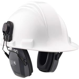 1012539-HL-L1H-Profil Leightning L1Hs Helmet Earmuff [3711, 3712, 3721 Adapters]